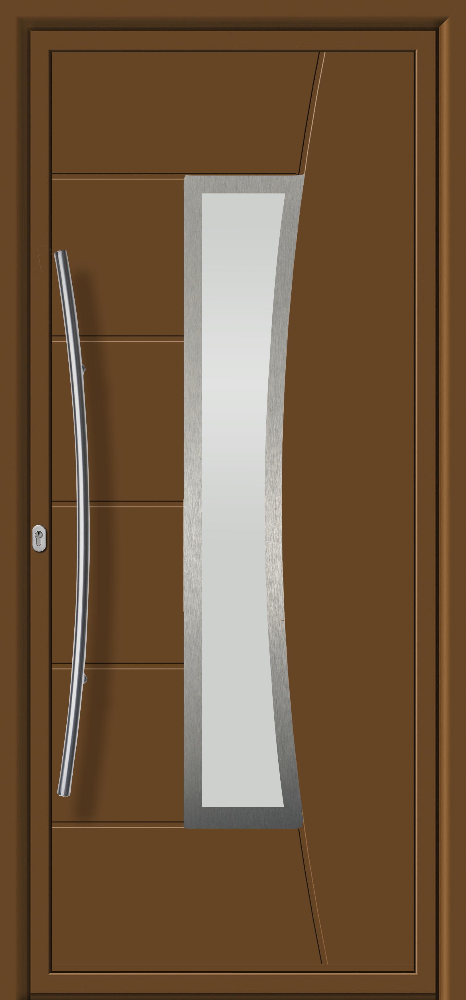 Fnix-1-vidrio-mate