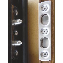 estega-puertas-accesorios-acceso-seguridad-bisagra-antipalanca
