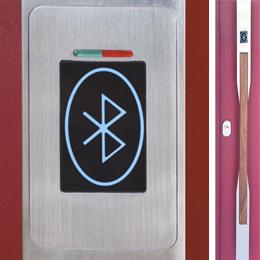 estega-puertas-accesorios-acceso-seguridad-bluetooth
