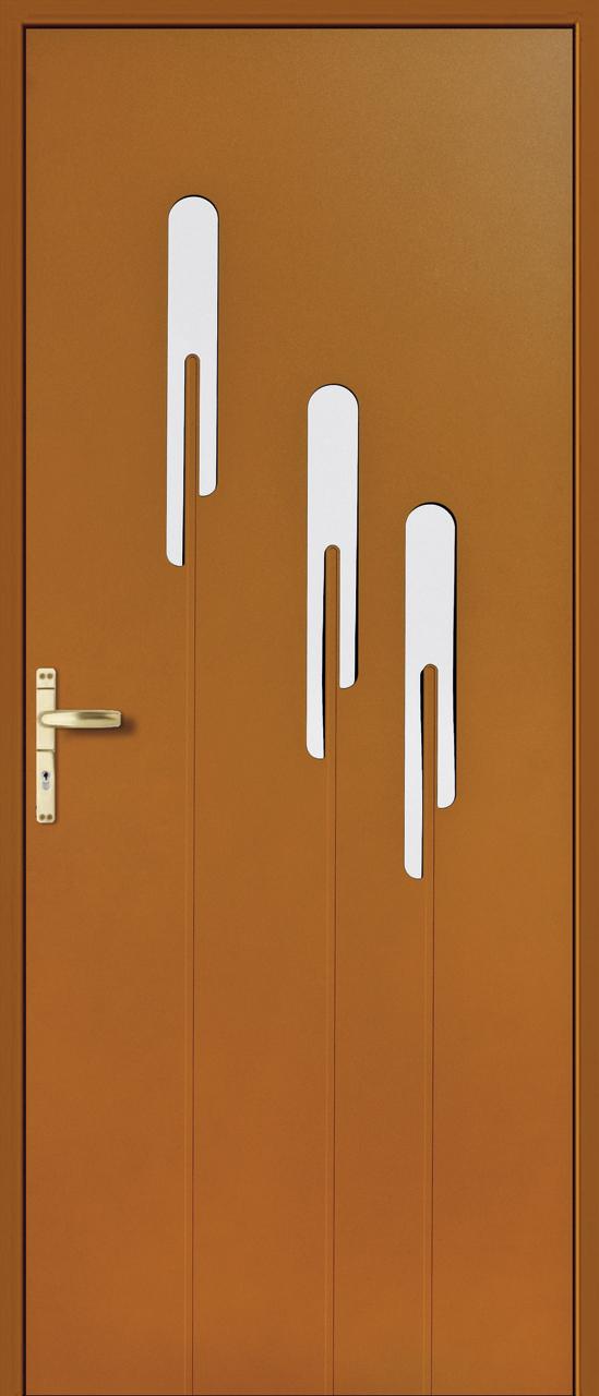 estega-puertas-avanza-grulla