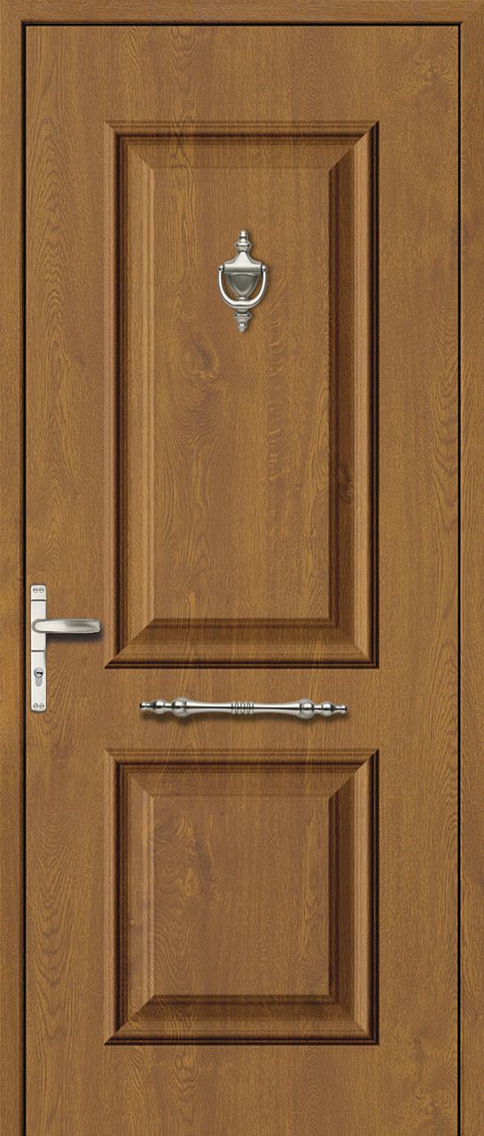 estega-puertas-avanza-korsa