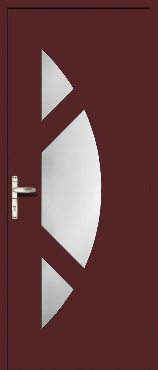 estega-puertas-avanza-lima