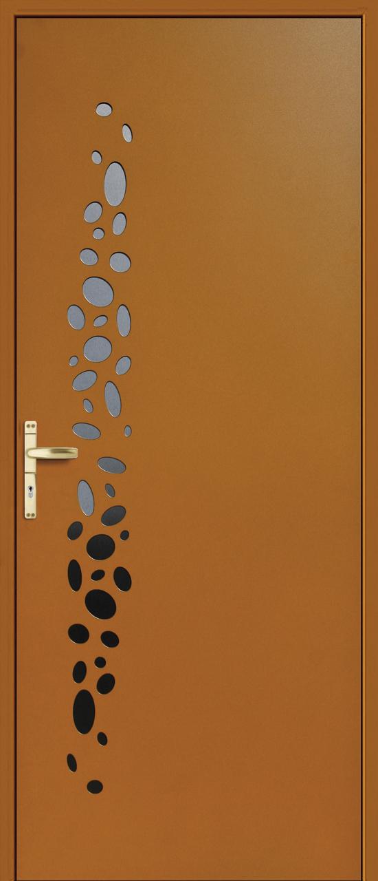 estega-puertas-avanza-mensa
