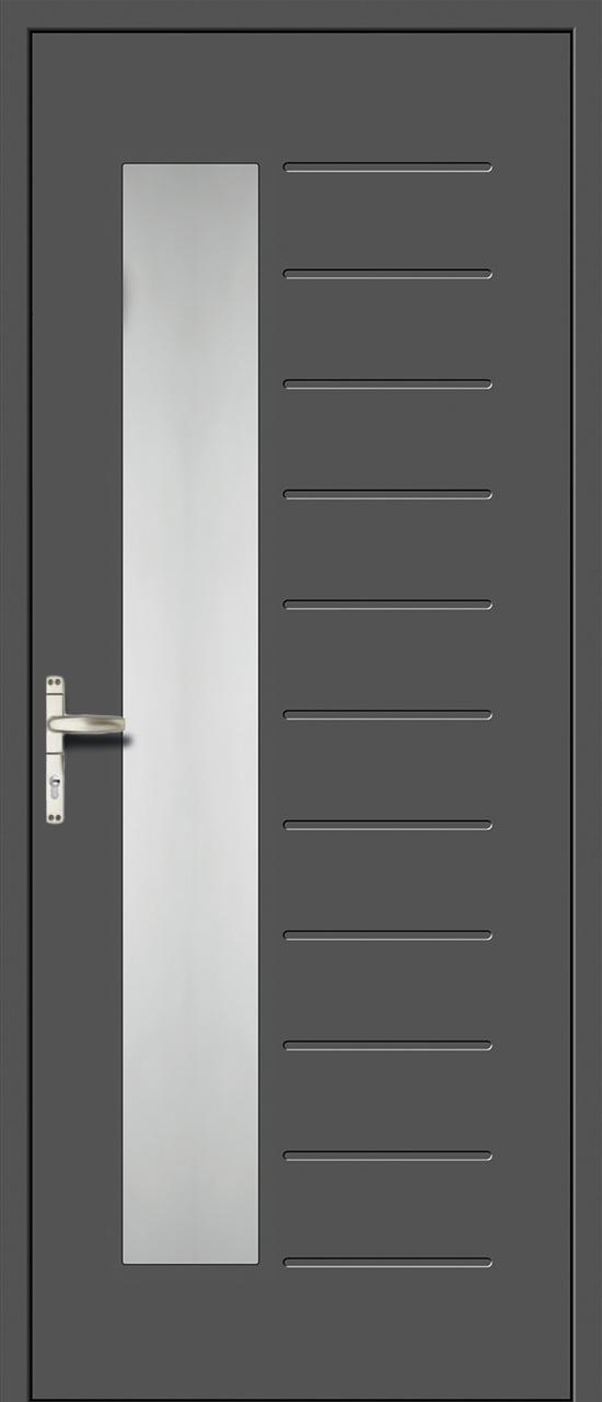 estega-puertas-avanza-quito
