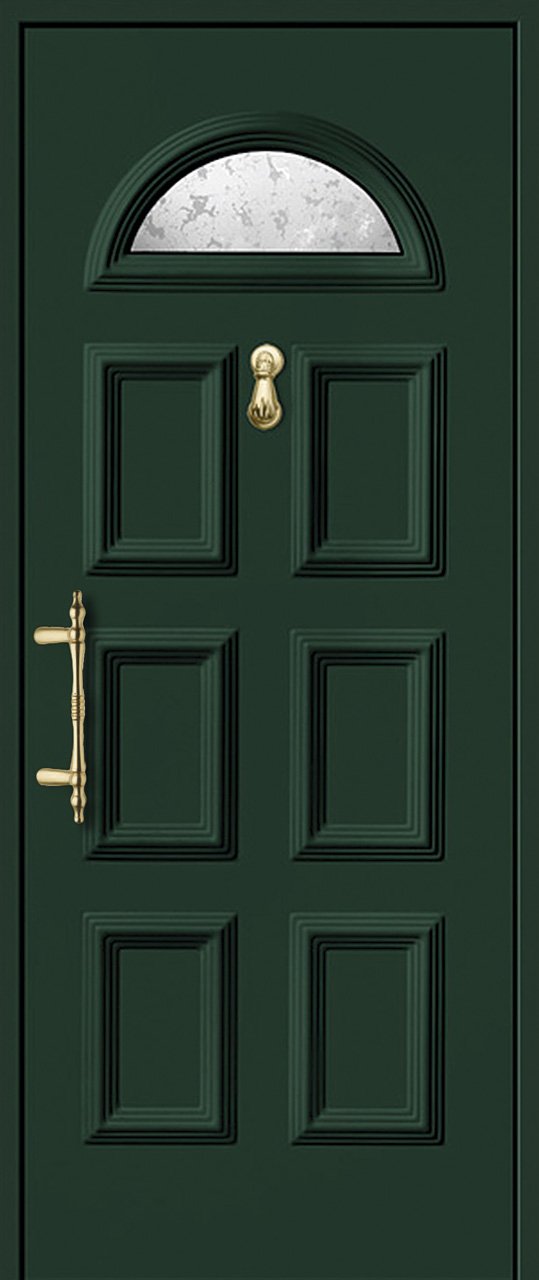 estega-puertas-paneles-aluminio-estampacion-araco