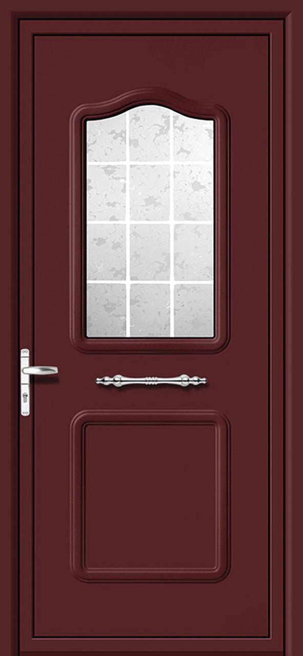 estega-puertas-paneles-aluminio-estampacion-bakra