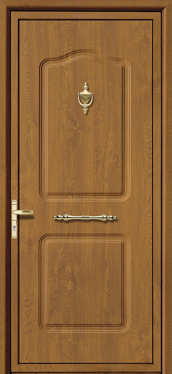 estega-puertas-paneles-aluminio-estampacion-blondi