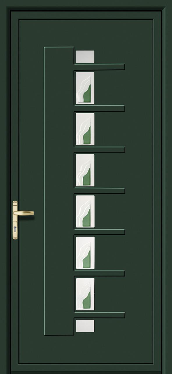 estega-puertas-paneles-aluminio-estampacion-celta