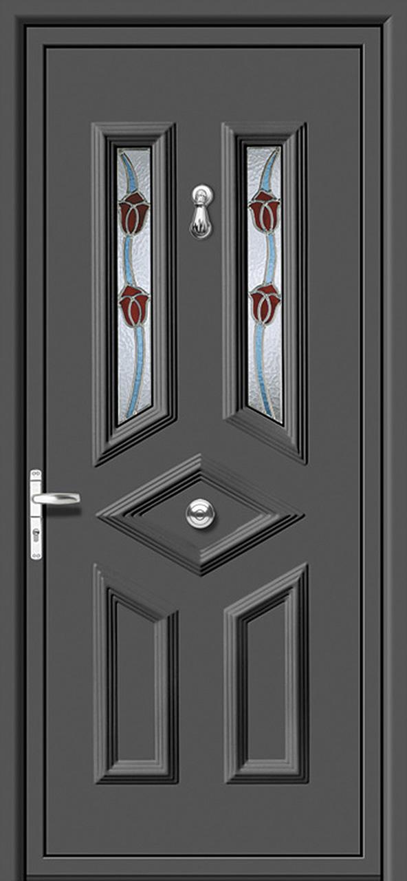 estega-puertas-paneles-aluminio-estampacion-drago