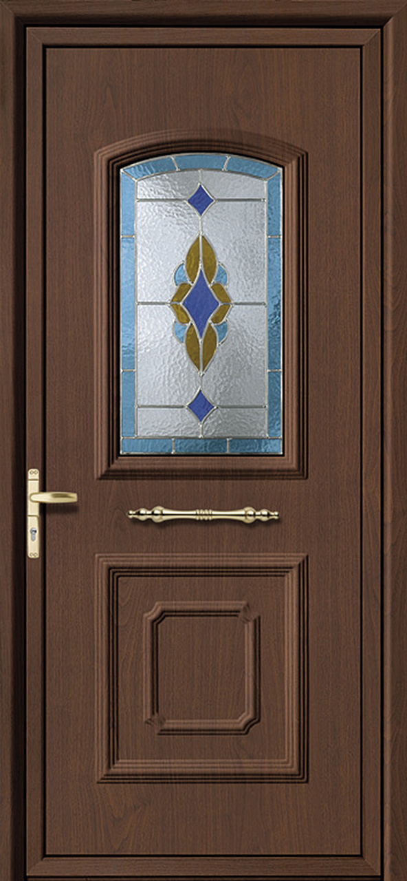 estega-puertas-paneles-aluminio-estampacion-elvar