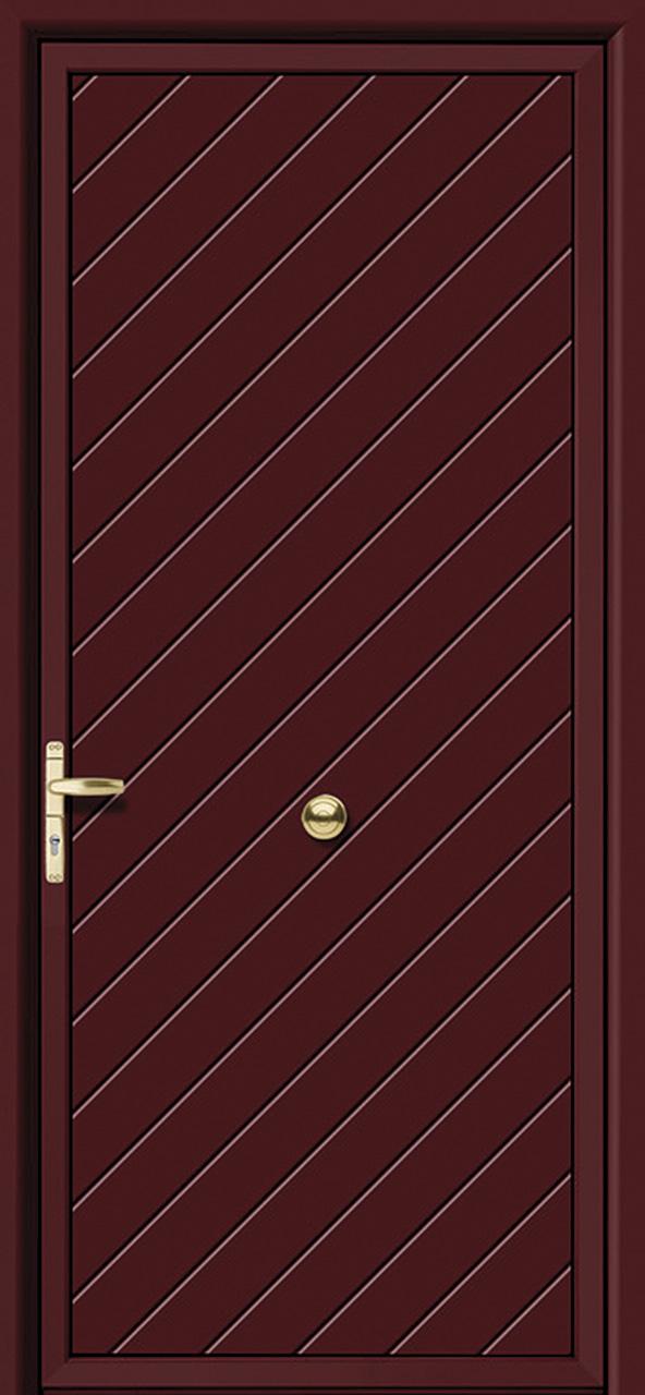 estega-puertas-paneles-aluminio-estampacion-gazmi