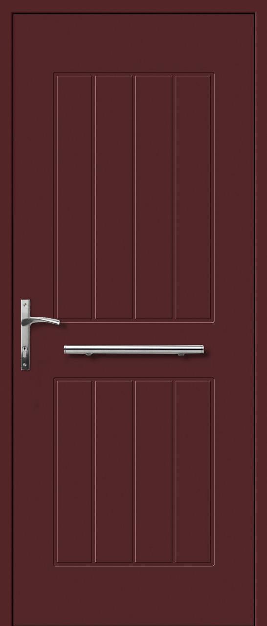 estega-puertas-paneles-aluminio-fantasia-argel