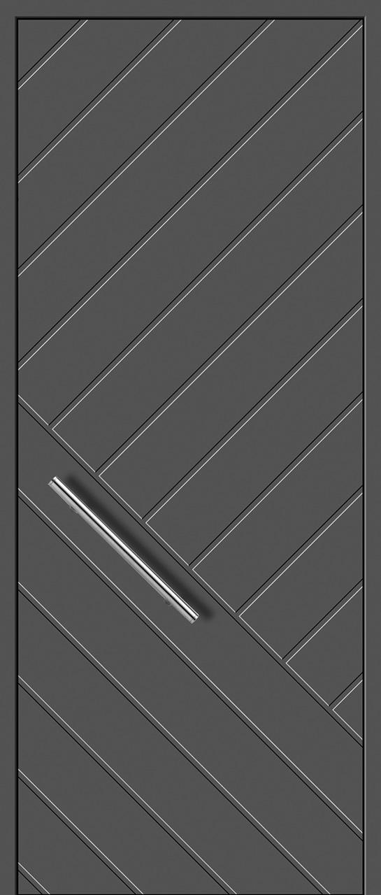 estega-puertas-paneles-aluminio-fantasia-berlin