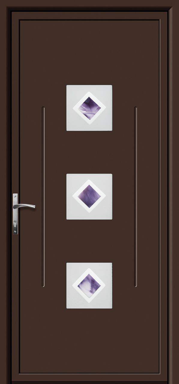 estega-puertas-paneles-aluminio-fantasia-dublin