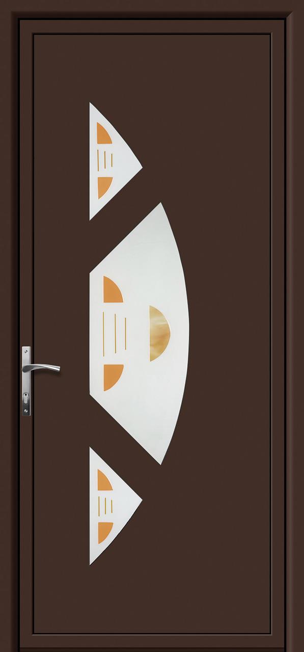 estega-puertas-paneles-aluminio-fantasia-lima