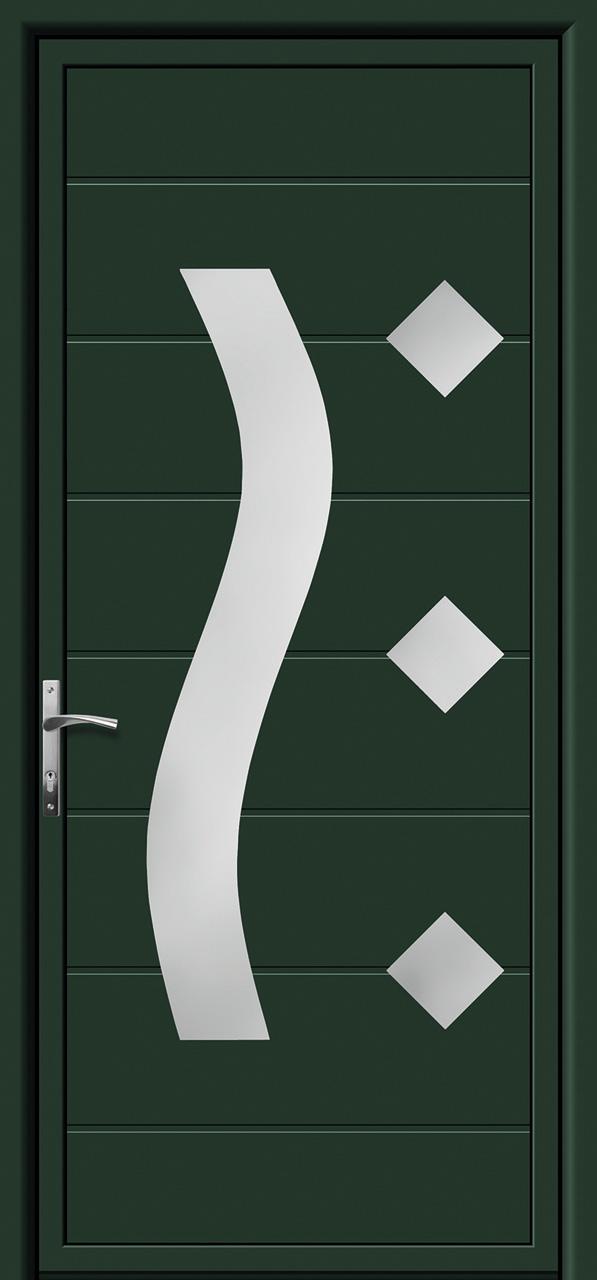 estega-puertas-paneles-aluminio-fantasia-madrid