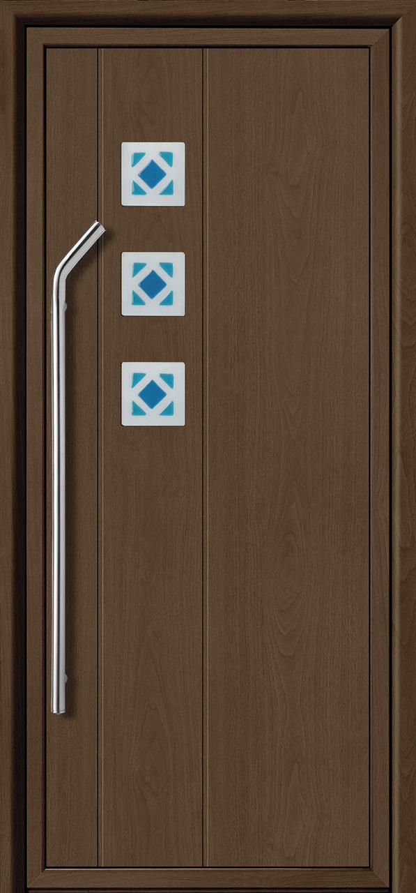estega-puertas-paneles-aluminio-fantasia-moscu