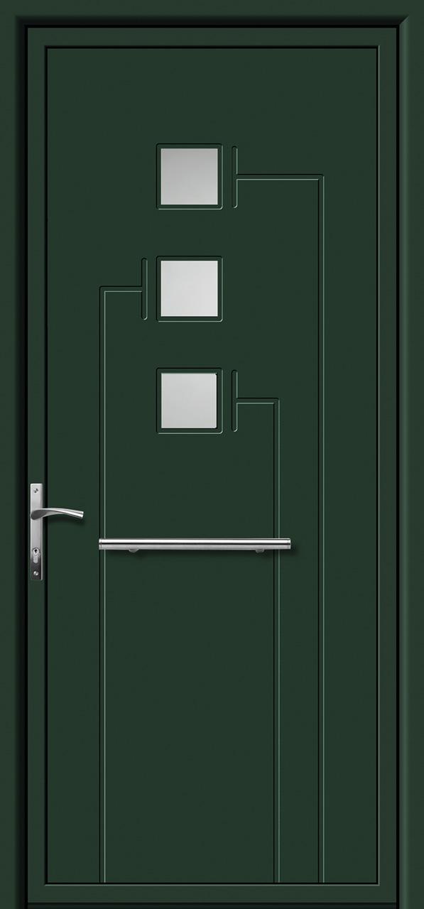 estega-puertas-paneles-aluminio-fantasia-oslo