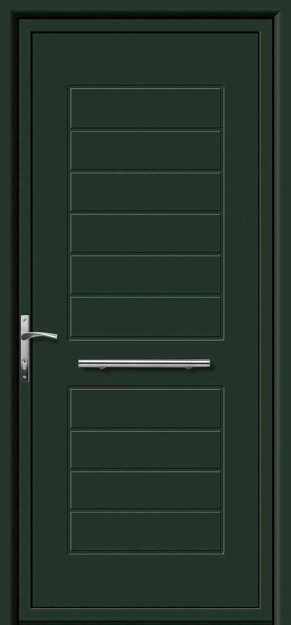 estega-puertas-paneles-aluminio-fantasia-paris