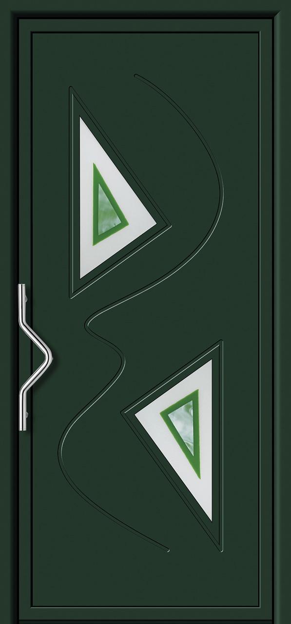 estega-puertas-paneles-aluminio-fantasia-praga
