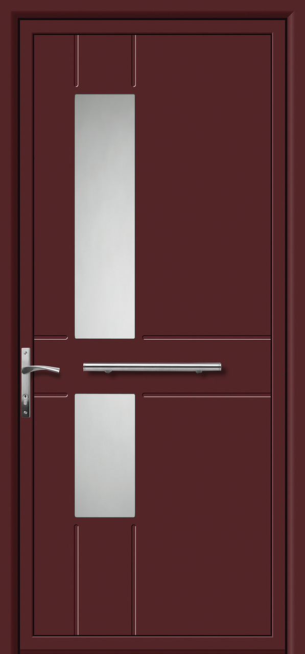 estega-puertas-paneles-aluminio-fantasia-roma