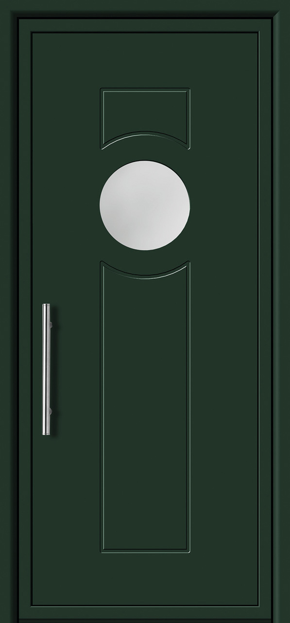 estega-puertas-paneles-aluminio-fantasia-tokio