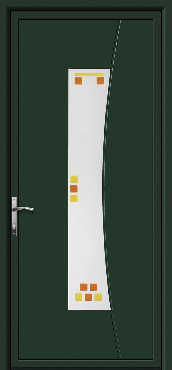 estega-puertas-paneles-aluminio-fantasia-tunez