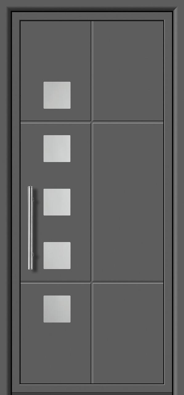 estega-puertas-paneles-aluminio-fantasia-viena