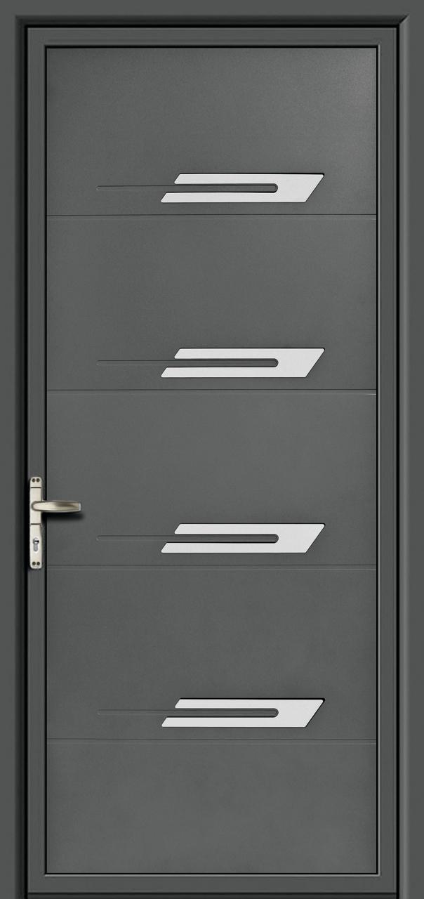 estega-puertas-paneles-aluminio-futura-altar