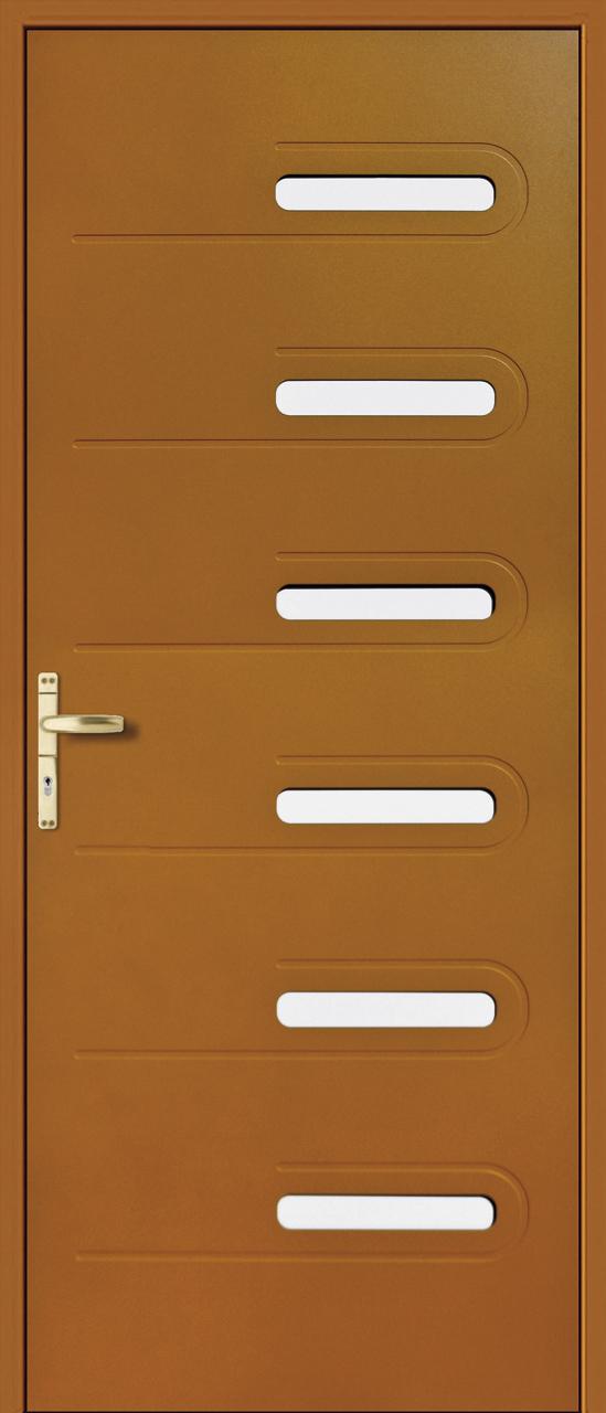 estega-puertas-paneles-aluminio-futura-buril