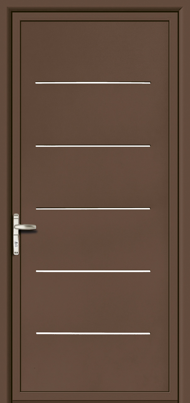 estega-puertas-paneles-aluminio-futura-centauro