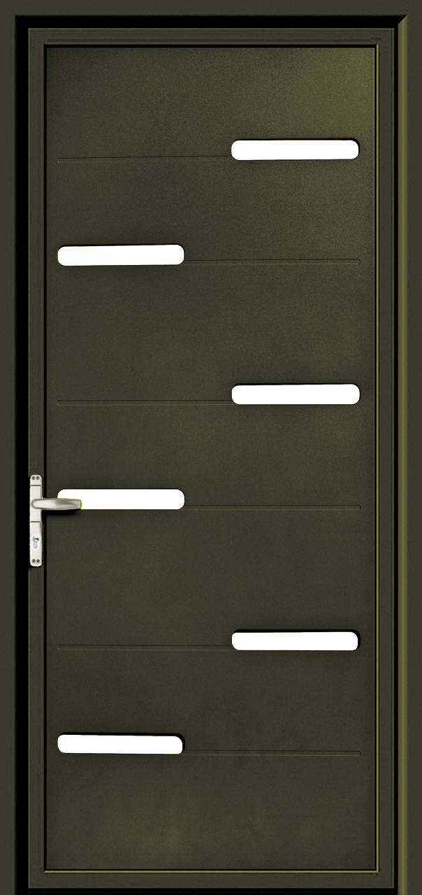 estega-puertas-paneles-aluminio-futura-delfin