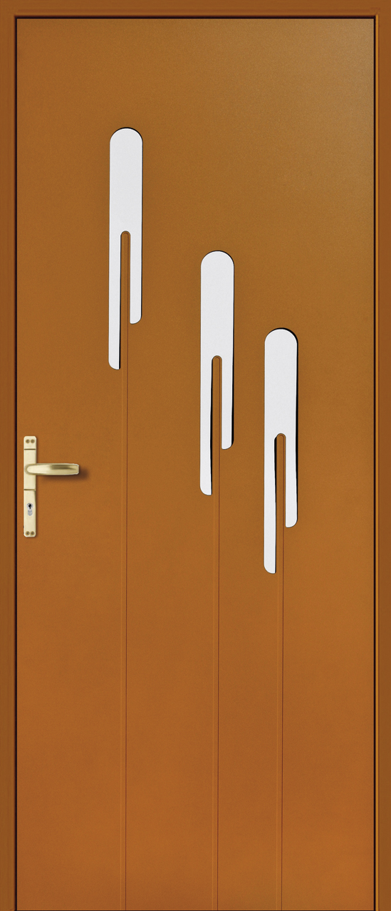 estega-puertas-paneles-aluminio-futura-grulla