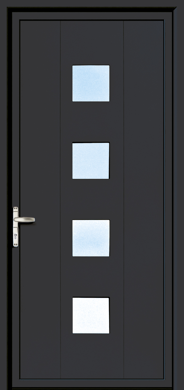 estega-puertas-paneles-aluminio-futura-hidra
