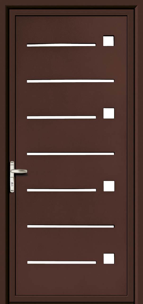 estega-puertas-paneles-aluminio-futura-libra