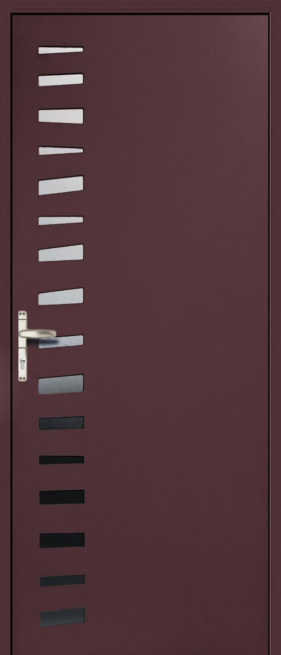 estega-puertas-paneles-aluminio-futura-olimpo
