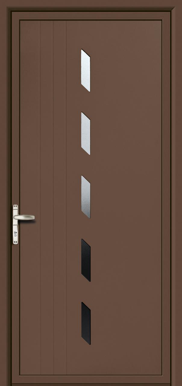 estega-puertas-paneles-aluminio-futura-perseo