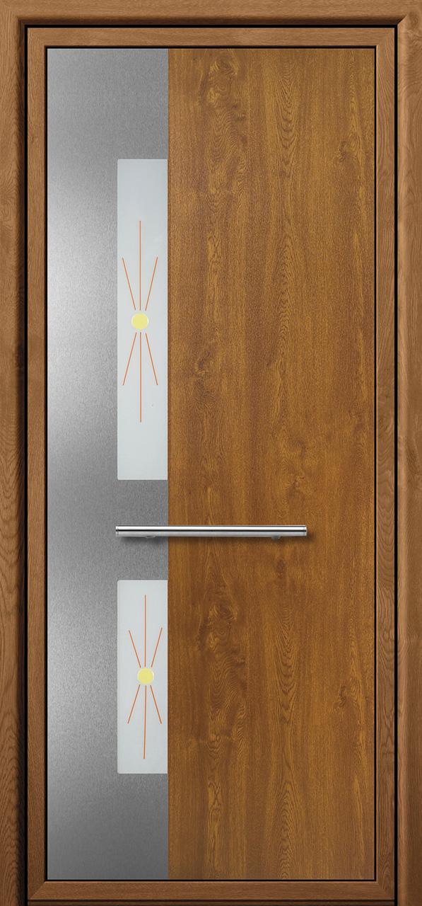 estega-puertas-paneles-aluminio-seduccion-aida