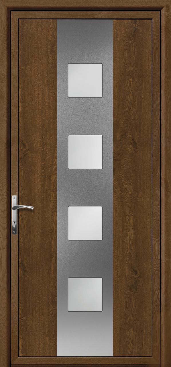 estega-puertas-paneles-aluminio-seduccion-alba