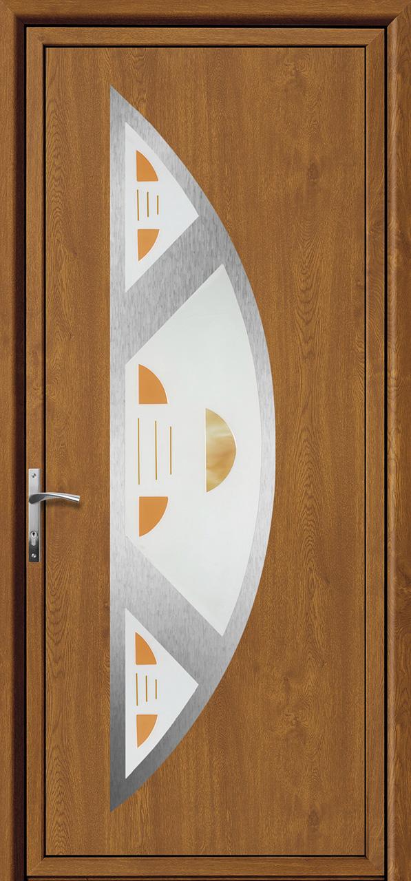 estega-puertas-paneles-aluminio-seduccion-carla