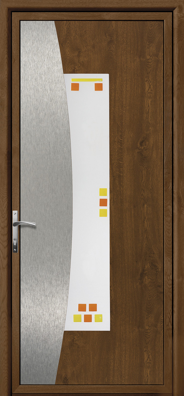 estega-puertas-paneles-aluminio-seduccion-celia