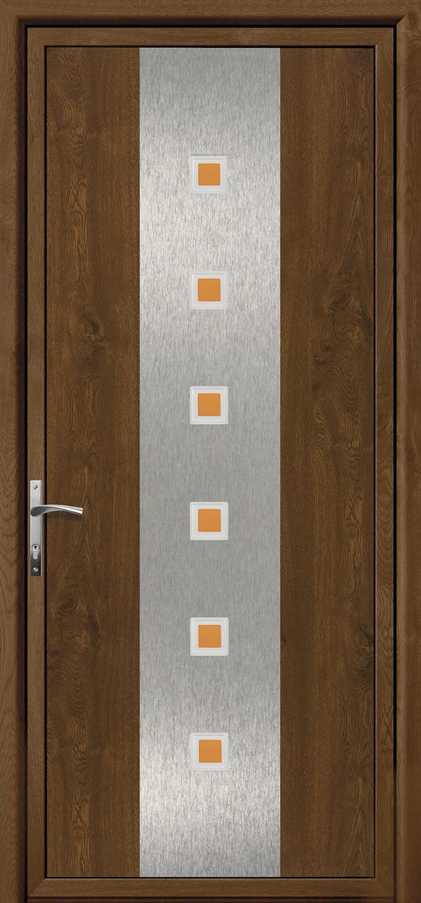 estega-puertas-paneles-aluminio-seduccion-clara