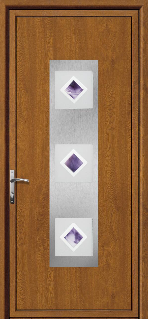 estega-puertas-paneles-aluminio-seduccion-claudia