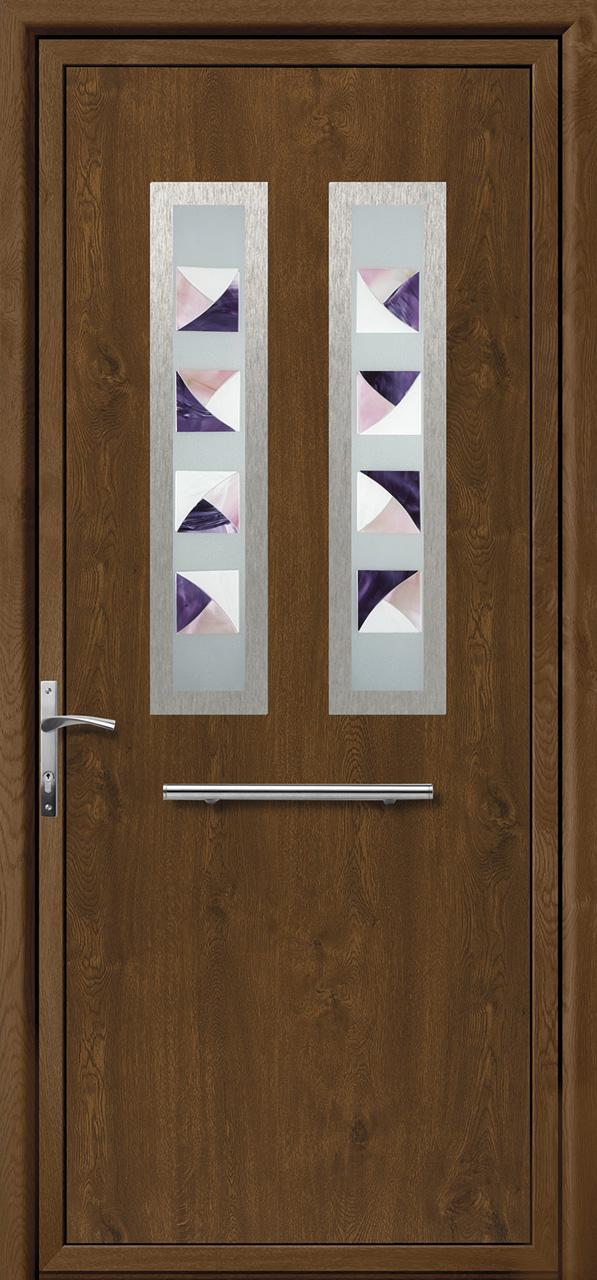 estega-puertas-paneles-aluminio-seduccion-elena