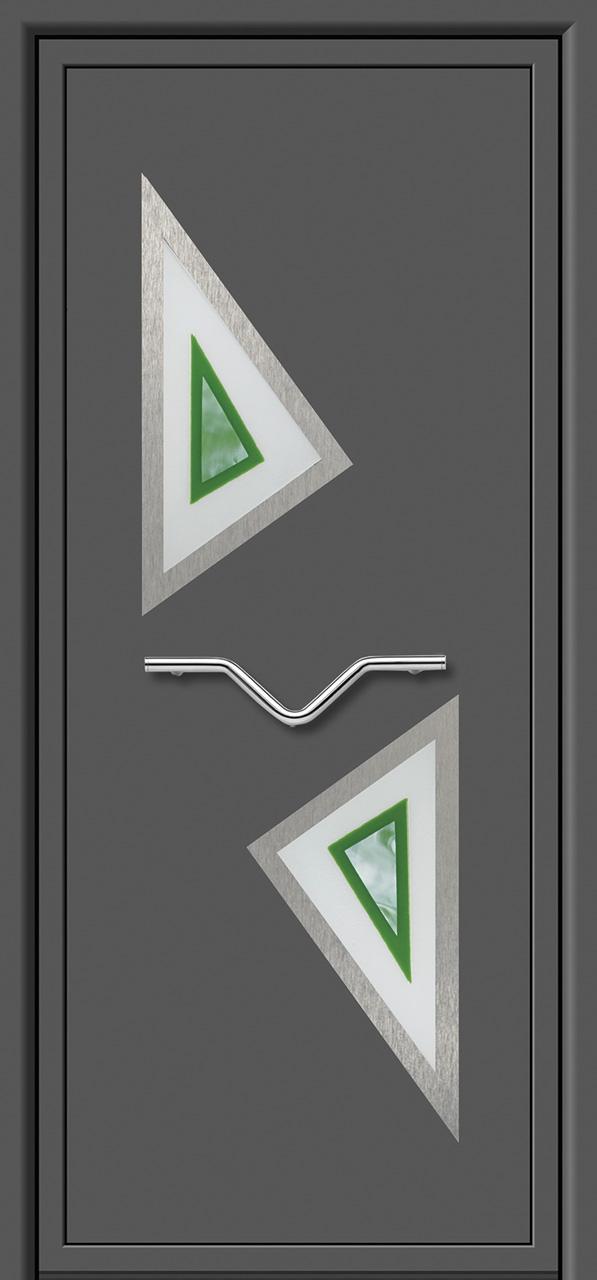 estega-puertas-paneles-aluminio-seduccion-gemma