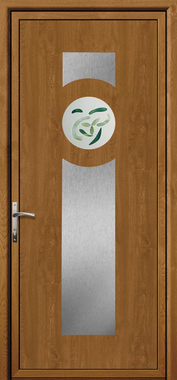 estega-puertas-paneles-aluminio-seduccion-julia