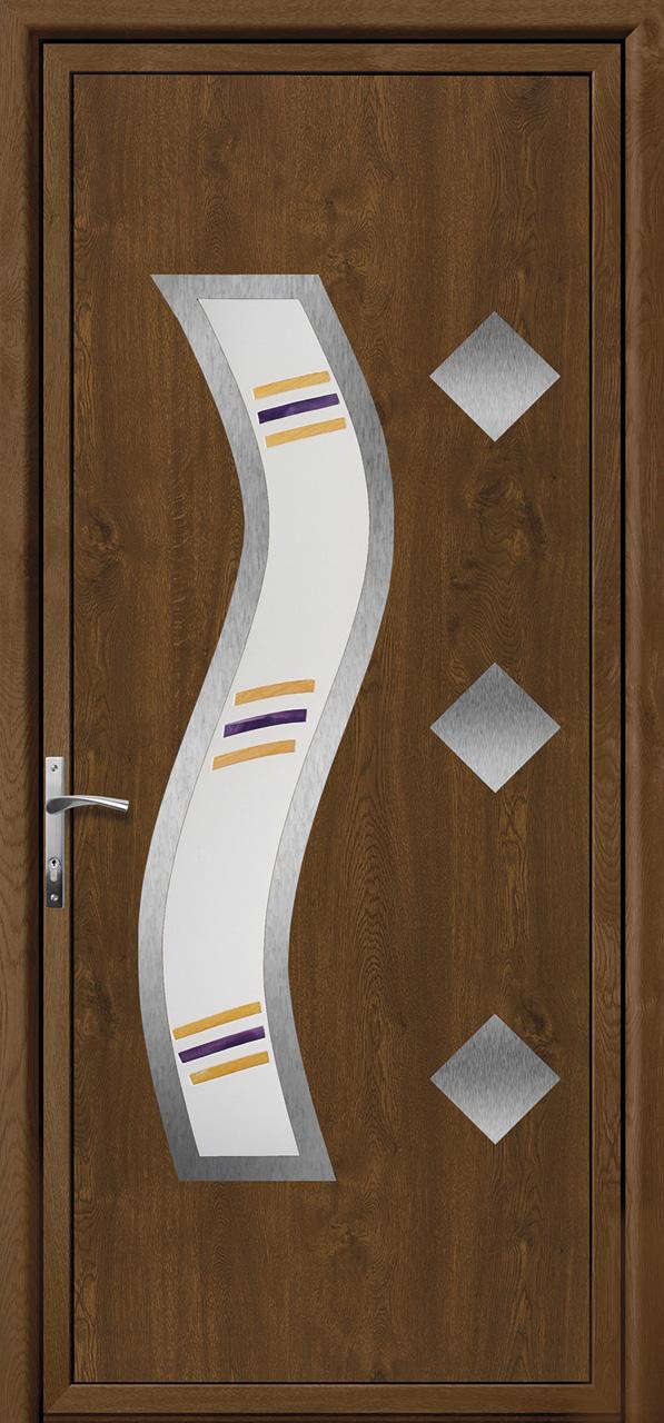 estega-puertas-paneles-aluminio-seduccion-laura
