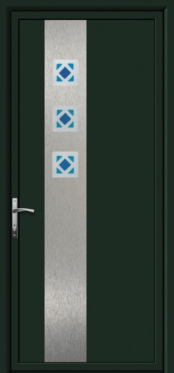 estega-puertas-paneles-aluminio-seduccion-maria