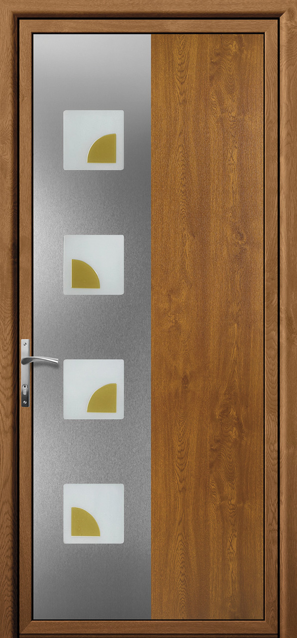estega-puertas-paneles-aluminio-seduccion-marta