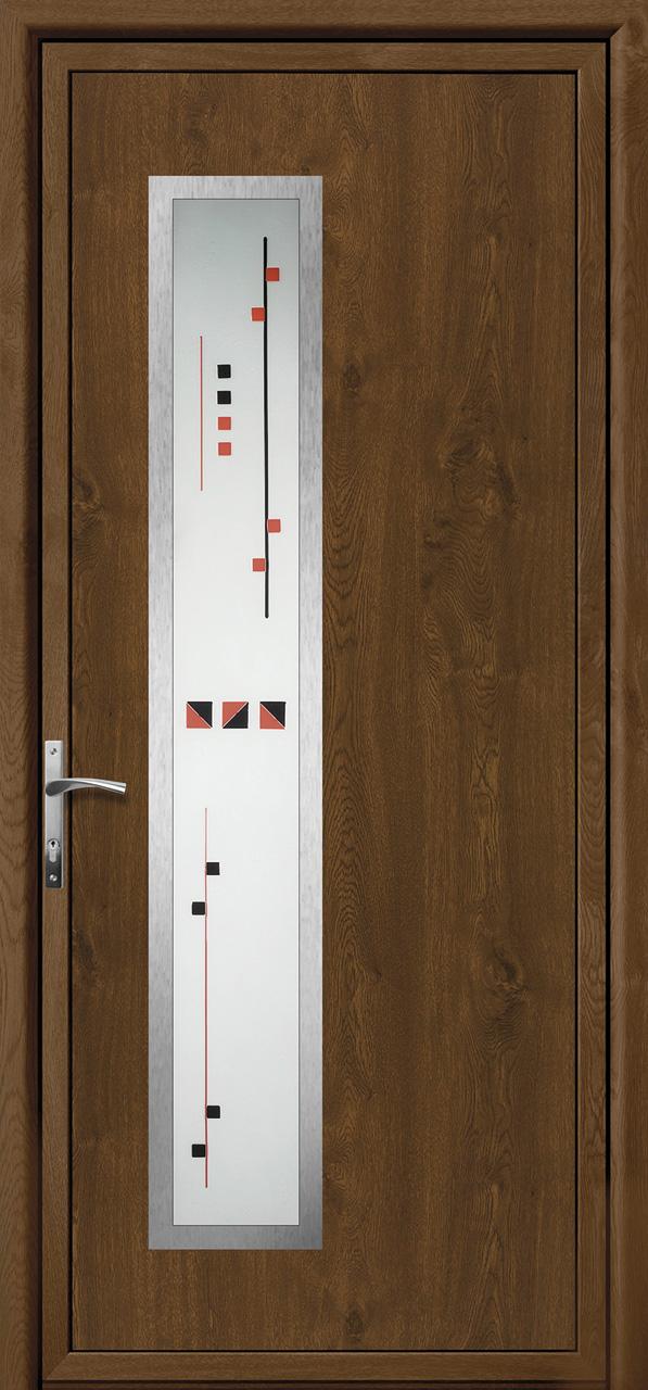 estega-puertas-paneles-aluminio-seduccion-nina